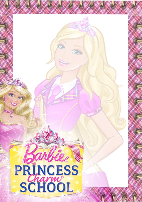 barbie coloring pages princess charm school - barbie september 2011