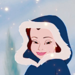 Belle - walt-disney-characters icon