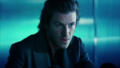 Bleu De Chanel - gaspard-ulliel screencap