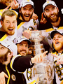 Boston Bruins - 2011