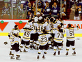 Boston Bruins - 2011