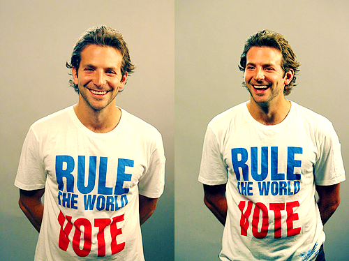 Bradley Cooper wallpaper possibly with a jersey titled Bradley<3