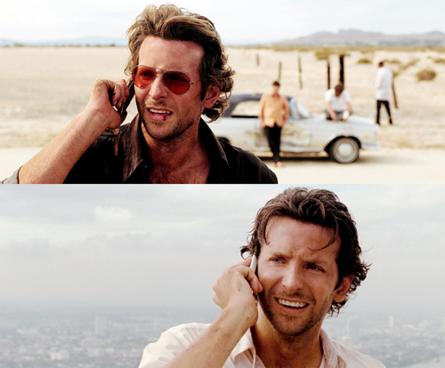 Bradley Cooper 壁纸 probably with a hot tub, a sign, and a portrait titled Bradley<3