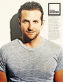 Bradley&lt;3 - bradley-cooper fan art