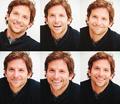 Bradley<3