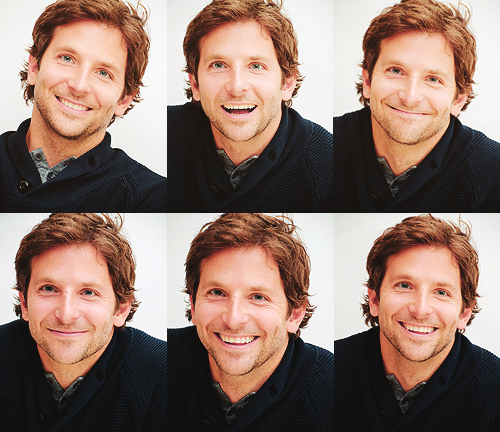 Bradley Cooper 壁纸 probably with a portrait called Bradley<3
