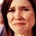 Brooke Davis - one-tree-hill icon