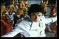 CAPTAIN EO - i-love-you-baby screencap