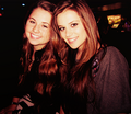 Caitlin Victoria Beadles<3 Love This Girl Till The Day I Die<3 ((Some Rare))