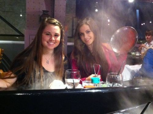 Caitlin Victoria Beadles<3 My Idol/Inspiration<3 প্রণয় Her Till I Die<3((Some Rare))