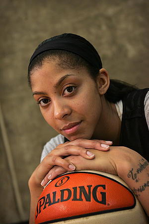 Candace parker images candace parker wallpaper and background photos candace parker images candace parker wallpaper and background photos voltagebd Choice Image