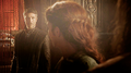 Catelyn and Petyr