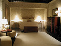 Charlotte York's Park Avenue apartment - sex-and-the-city photo
