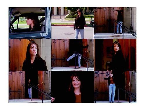 Charmed Picspam ♥ |