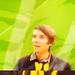 Chris - skins icon