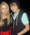 Christian& Alli Simpson<3 - christian-beadles photo