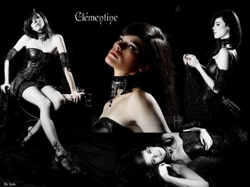 Clémentine - Whyzdom