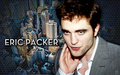 Cosmopolis Wallpaper - robert-pattinson wallpaper
