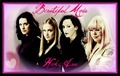 Criminal Minds Girls - criminal-minds-girls fan art
