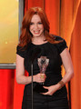Critics' Choice Television Awards - christina-hendricks photo