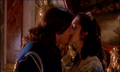 D'Artagnan & anne (Gabriel Byrne & Anne Parillaud) - the-man-in-the-iron-mask photo