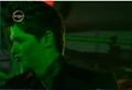 Damian (inside The Glee Project) - damian-mcginty screencap