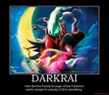 Darkrai Picture :D - darkrai photo