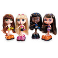 Diva Starz dolls