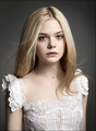 Elle Fanning by Art Streiber - elle-fanning photo