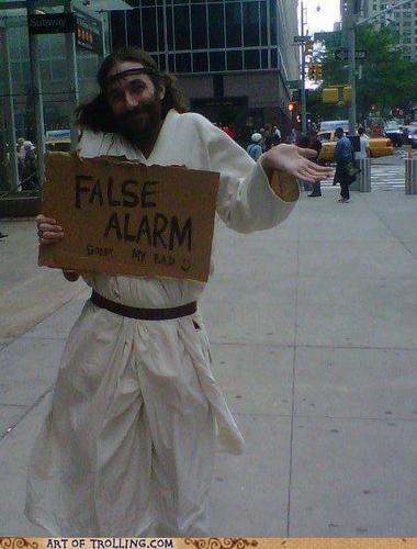 Epic Fails/Funnies