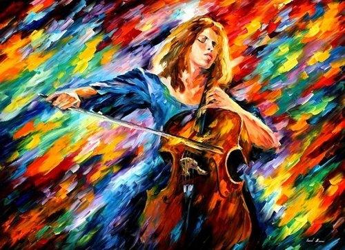 Fantastic art