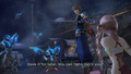 Final Fantasy XIII-2  - final-fantasy-xiii photo