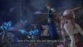 Final Fantasi XIII-2