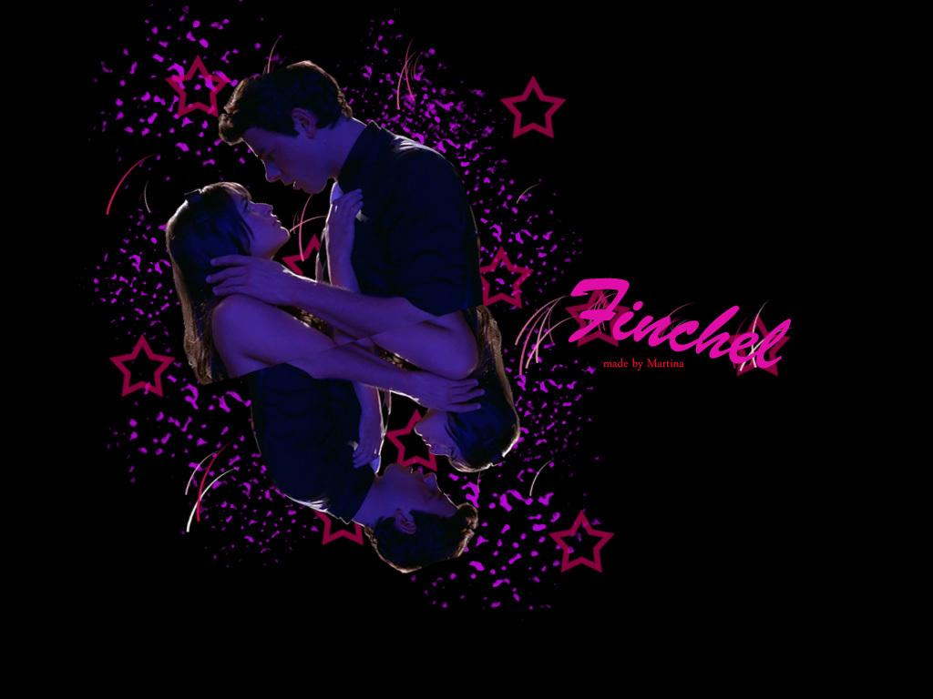 Finchel_SeasonFinale_2x22 - Finn & Rachel
