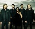 Flyleaf - music photo