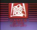 Fox Video Games (1984)