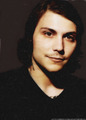Frank Iero♥ - my-chemical-romance fan art