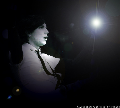 Frank Iero♥