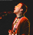 Frank Iero - my-chemical-romance fan art