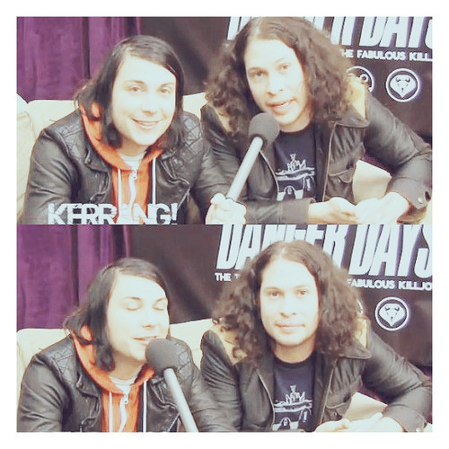 - Frankie-and-Ray-frank-iero-23028678-500-500