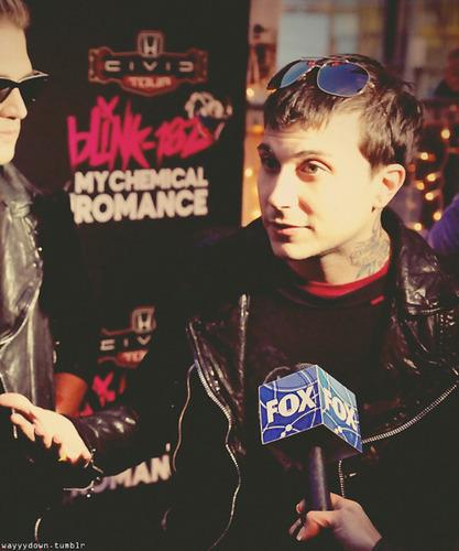 Frankie♥