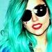 Gaga MMVA