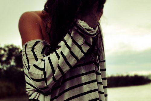 Girls))))