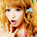 Gyaru&Ulzzang - gyaru-and-ulzzang icon