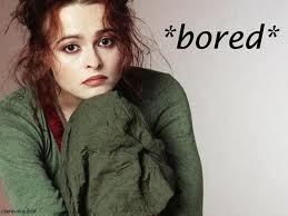 The King's Speech wallpaper probably containing a portrait entitled Helena Bonham Carter