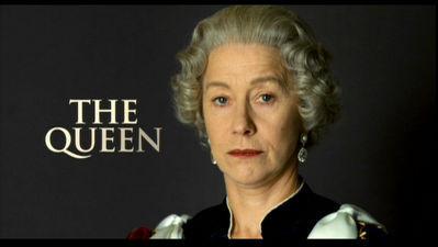 I ADORE you, Helen!!!