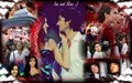 Ian and Nina :) - the-vampire-diaries wallpaper