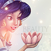 Princess Jasmine photo entitled Jasmine