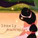 Walt Disney Icons - Princess Jasmine