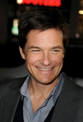 Jason Bateman wallpaper containing a business suit and a suit entitled Jason Bateman